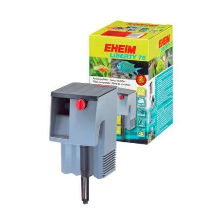 Eheim - Filtro Externo para Acuario Liberty 75