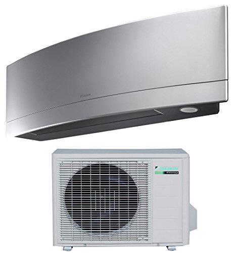 Condizionatore Inverter 12000 Btu /h Emura Bluevolution