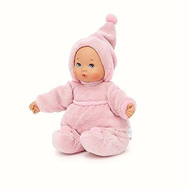 Madame Alexander My First Baby Powder Pink Doll