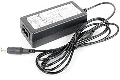 Original 14V 1.786A 6.54.4 Ac Power Adapter for Samsung A2514_DSM S24E390HL Monitor Power Supply