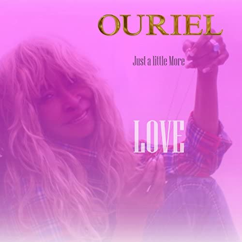 Ouriel Clark