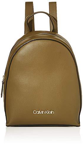 Calvin Klein - Ck Must Psp20 Sml Backpack, Bolsos totes
