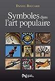 Symboles dans l'art populaire