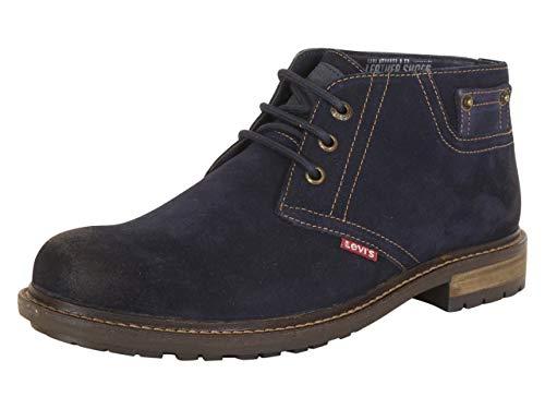 Levi's¿ Shoes Men's Cambridge Suede