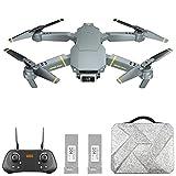 Keifen Drone GD89 Max con Fotocamera Mini Drone 6K GPS RC Quadcopter con 15 Minuti di Volo Tempo di...