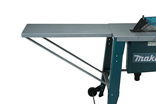 Makita Tischkreissäge 315 mm, 2712 - 5
