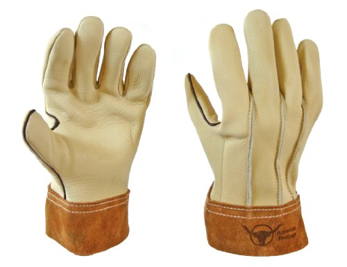 bear wallow glove company - 5