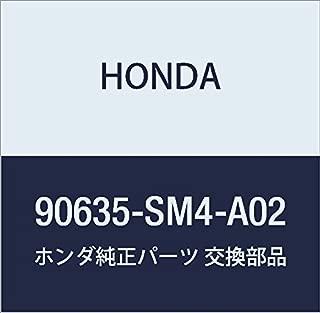 Honda Accord Sedan Ridgeline Pilot Odyssey Crosstour CR-V Civic Coupe Power Steering Oil Hose Clamp