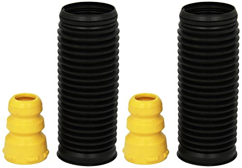 KYB 910004 Stoßdämpfer-Staubschutz-Set