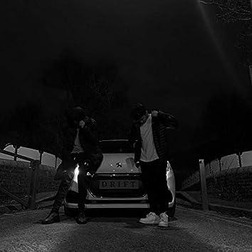 Drift (feat. Sy)