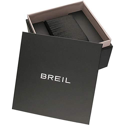 orologio solo tempo donna Breil Choice casual cod. EW0300