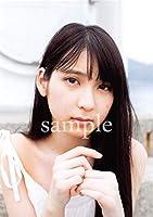 松岡菜摘 HKT48 A3ノビサイズ vol.03 (q)