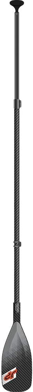 JP 3-Piece Carbon Sup Paddel 2019 B07H4117PH  Qualität und Quantität garantiert
