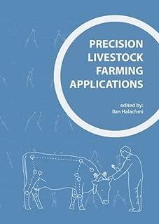 Precision Livestock Farming Applications: Making Sense of Sensors to Support Farm Management