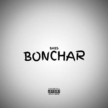 Bonchar