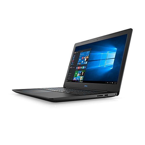 Compare Dell G3579-5965BLK-PUS vs other laptops