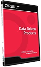 Data-Driven Products - Training DVD