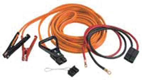 New Phoenix JM304 Automotive Accessories