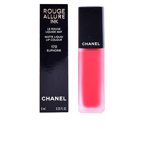 Chanel Liquid Lippenstift er Pack(x)
