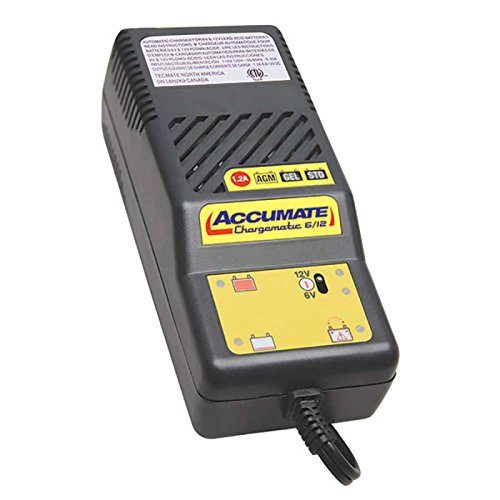 Pour connecteur de câble de rechange de chargeur de type Optimate Bike TM71 à 2