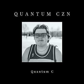 Quantum-Czn