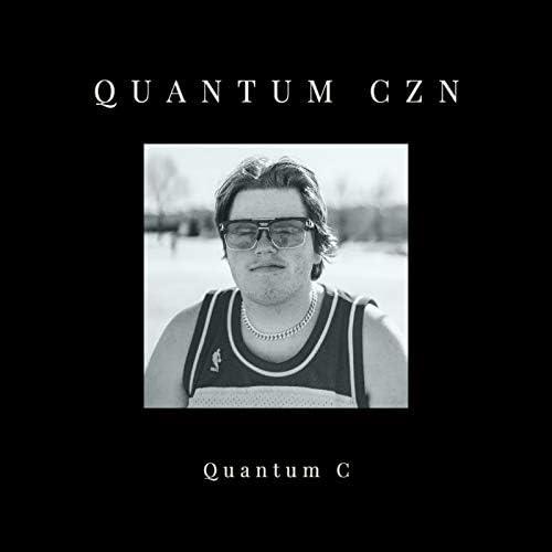 Quantum C