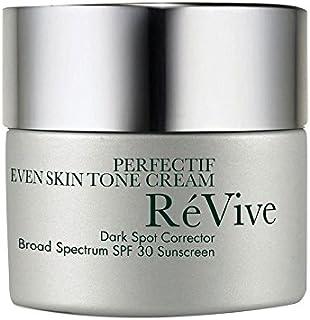 リヴィーブ Perfectif Even Skin Tone Cream - Dark Spot Corrector SPF 30 50g/1.7oz並行輸入品