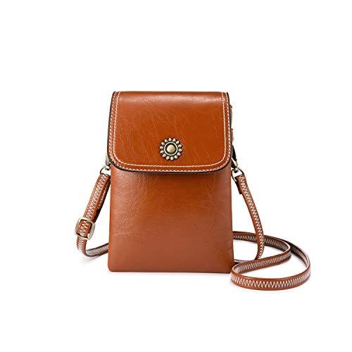Realer Women's Shoulder Handbags