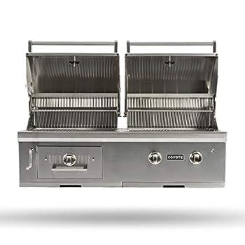 Best hybrid grills Reviews