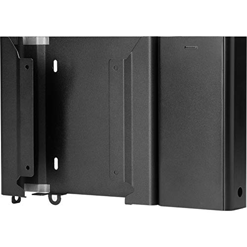 hp-wall-mount-for