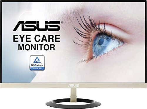 Asus VZ279Q 68,6cm (27 Zoll) Monitor...