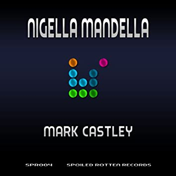 Nigella Mandella