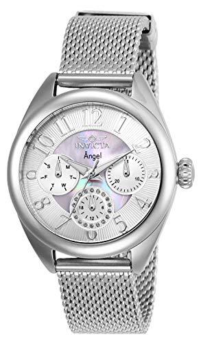 INVICTA Montres Bracelet 27453