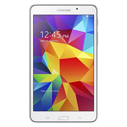 Samsung Galaxy TAB 4 7.0 SM-T230N WI-FI 8GB Tablet Computer