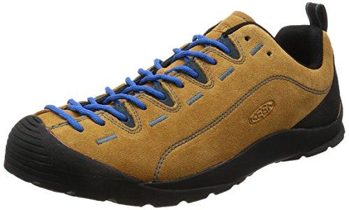 Zapatillas De Senderismo Hombre  marca KEEN
