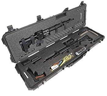Best case club rifle case Reviews