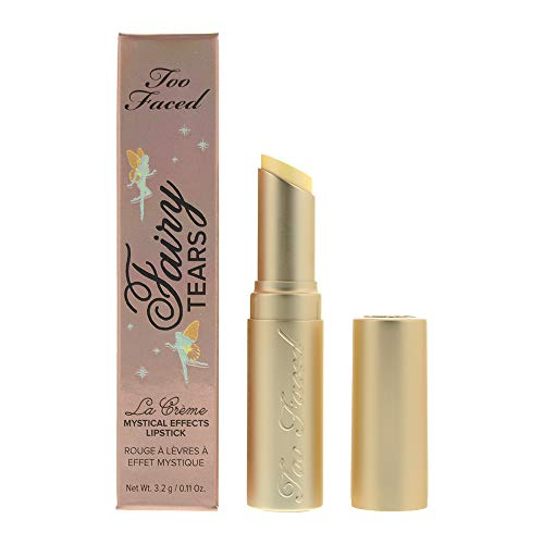 Too Faced Lippenstift Frau, 3 ml