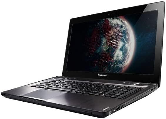 Lenovo T430 35 6 cm  14 Zoll  Laptop  Intel Core i5 3210M  2 5GHz  4GB RAM  500GB HDD  Intel HD 4000  DVD  Win Pro