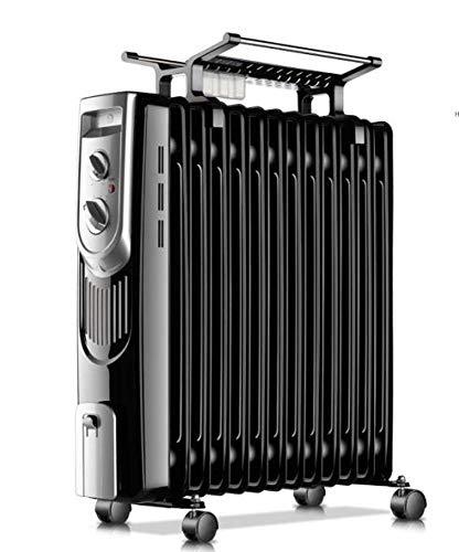 radiador emisor termico fabricante fgf