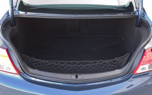 Envelope Style Trunk Cargo Net Topics on TV for BUICK New life 15 2011 14 12 13 REGAL