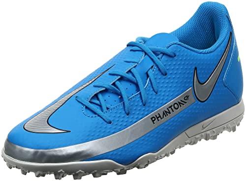 Nike -   Herren Phantom Gt