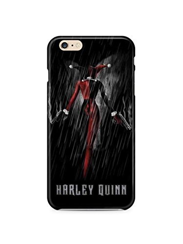 41+oFRpUukL Harley Quinn Phone Cases iPhone 6