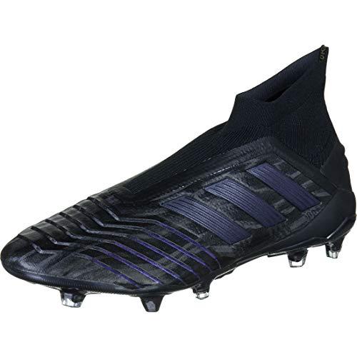 adidas Performance Predator 19+ FG Voetbalschoenen voor heren