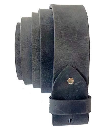para bandas de 3,8 a 4 cm de ancho Hebilla para cintur/ón BBM-STYLE dise/ño de calavera