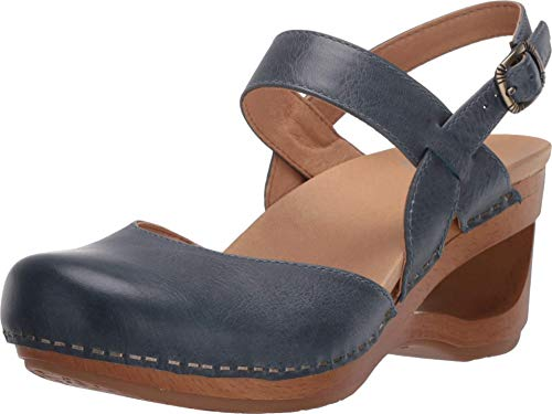 Dansko Women's Taci Sandals