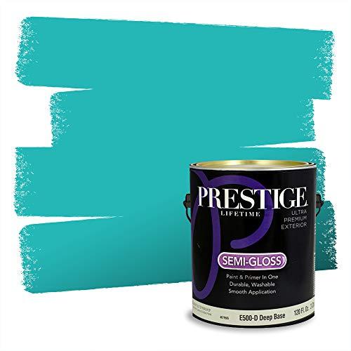PRESTIGE Paints Exterior Paint and Primer