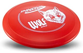 Innova DX Wolf