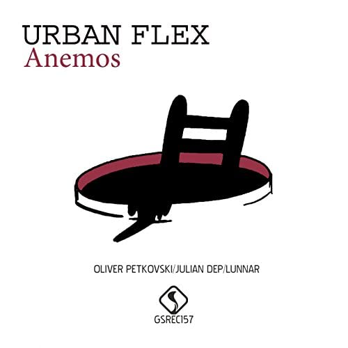 Urban Flex