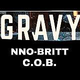 Gravy (feat. C.O.B.) [Explicit]