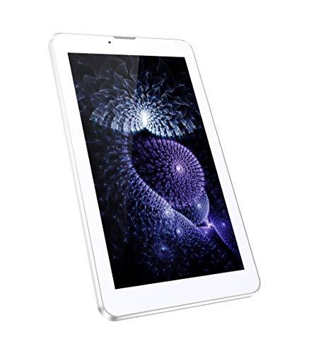 Tablet InnJoo F702-WHT 7''/ 1GB/ 16GB/ 3G/ Blanco